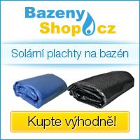 200-200-bazenyshopcz-solarni-plachty-1454322672.jpg